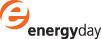 energyday18