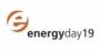 energyday19