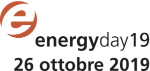 Logo energyday19
