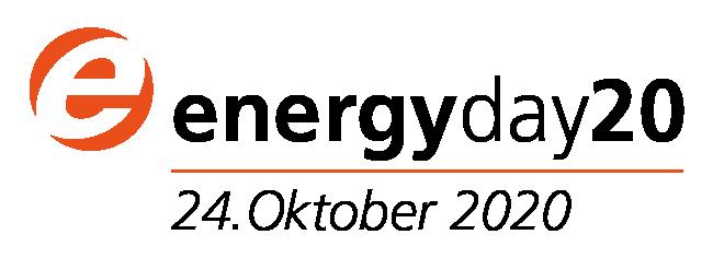 Logo_energyday20