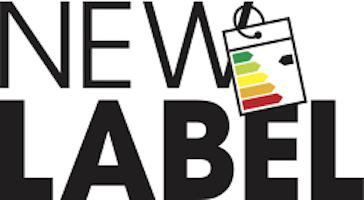 Logo_NewLabel_large