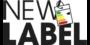 «New Label» – la nouvelle étiquette-énergie à partir de mars 2021
