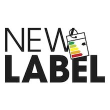 Logo_NewLabel